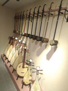 台北買琵琶,賣琵琶